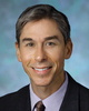 Photo of Dr. Luis Andres Garza, M.D., Ph.D.