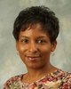 Photo of Dr. Heather Anne Neblett-Alexander, M.D.