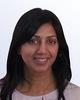 Anu Sharma, M.D.