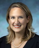 Photo of Dr. Rebecca Lynn Stone, M.D., M.S.