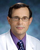 Photo of Dr. Aaron E Kenigsberg, M.D.