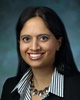 Photo of Dr. Anjali Singh, M.D.