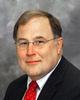 Photo of Dr. Michael Allen Lincoln, M.D.