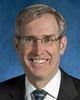 Photo of Dr. Eric C Strain, M.D.