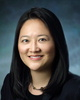 Photo of Dr. Julia Minjung Kim, M.D., M.P.H.