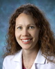 Photo of Dr. Kathryn McGovern Strain, M.D.