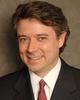 Jules Alexander Feledy, M.D.