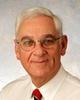 Photo of Dr. Richard R Babkes, M.D.