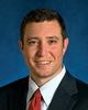 Photo of Dr. Scott Ryan Levin, M.S., Ph.D.