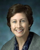Photo of Dr. Colleen Mary Leavitt, M.D.