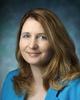 Photo of Dr. Daniela Cihakova, M.D., Ph.D.