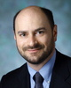 Photo of Dr. Shmuel Shoham, M.D.
