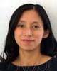 Photo of Dr. Mihoko Kai, M.S., Ph.D.