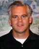 Photo of Dr. James C. Barrow, Ph.D.