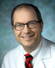 Mark David Phillips, M.D., Ph.D.