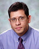 Photo of Dr. Felipe Andrade, M.D., Ph.D.