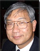 Photo of Dr. Steven Toshihiro Kariya, M.D.