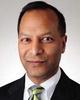 Photo of Dr. Mustafa Azimul Haque, M.D.