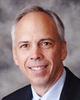 Photo of Dr. Mark Douglas Baker, M.D.