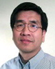 Photo of Dr. Chung-Ming Tse, Ph.D.