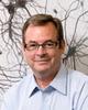 Photo of Dr. Richard L. Huganir, Ph.D.