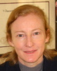 Photo of Dr. Elaine Tierney, M.D.
