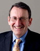 Photo of Dr. Martin Saul Kanovsky, M.D.