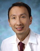 Photo of Dr. Tony Dao, M.D.