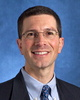 Photo of Dr. Michael Anthony Barone, M.D.
