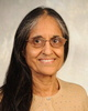 Photo of Dr. Aruna V Khurana, M.D.