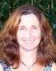 Photo of Dr. Mindi E Cohen, D.O.