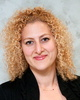 Photo of Dr. Armine K. Smith, M.D.