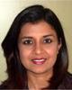 Photo of Dr. Rubina Alvi, M.D.