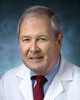 Photo of Dr. Roger Stevenson, Jr, M.D.