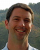 Photo of Dr. Ryan Gregory Vandrey, Ph.D.