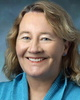 Photo of Dr. Carol Widney Greider, Ph.D.