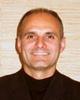 Photo of Dr. Eric W Khairallah, M.D.
