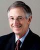 Photo of Dr. Allen A Nimetz, M.D.