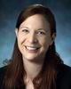 Photo of Dr. Karen E. Seymour, M.A., Ph.D.