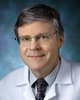 Photo of Dr. Yuri Anthony Deychak, M.D.