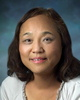 Photo of Dr. Noriko Esumi, M.D., Ph.D.