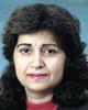Photo of Dr. Abeda Ali-Khan, M.D.