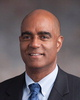 Photo of Dr. Conrad J Duncan, M.D.