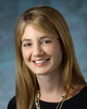 Photo of Dr. Alison Marie Colantino, M.D.