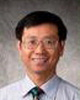 Photo of Dr. Fan Pan, M.D., Ph.D.