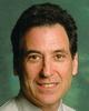 Photo of Dr. Martin Rubin, M.D.