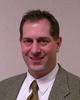 Photo of Dr. John J Merendino, M.D.
