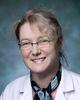 Photo of Dr. Elisabeth B. Glowatzki, Ph.D.