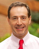 Photo of Dr. Carlos Emilio Picone, M.D.