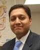 Naveen Kumar Gupta, M.D.